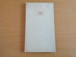 Berlijnsch dagboek - J. Gans