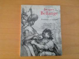 Jacques Bellange (circa 1575-1616) Printmaker of Lorraine - A. Griffiths / C. Hartley