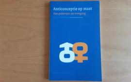 Anticonceptie op maat - R.J.C.M. Beerthuizen