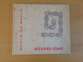 River to River - R. Long