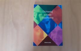 Dichterbij sociale psychiatrie - G. Lohuis