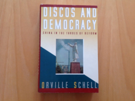 Discos and democracy - O. Schell