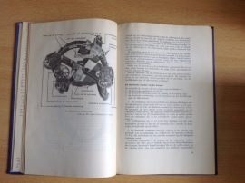 Gyrokompassen - J. de Vries