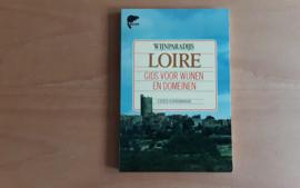 Wijnparadijs Loire - C. Kingmans
