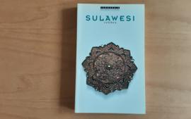 Sulawesi celebes - G. Hofkerk / W. Collet
