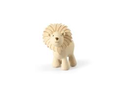 Mijn Eerste Zoodiertjes - Leeuw