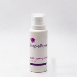 Purple Rose Anti-ageing crème 50ml