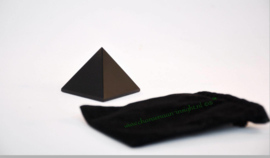 Obsidiaan Piramide