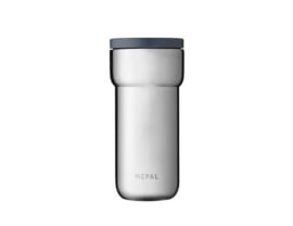 isoleerbeker ellipse 375 ml - Natural Brushed