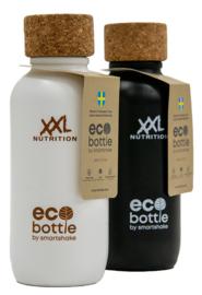 Eco Bottle - 650ml
