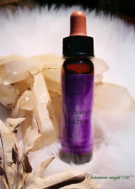 Archangel Michael Essences