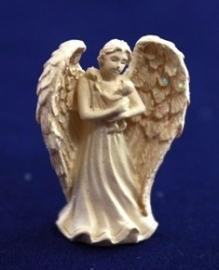 Protection Amazing Angel   2 cm groot