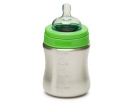 Drinkflesje Baby 266ml 9oz MediumFlow