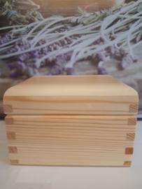 AromaBox Palliacare Basic