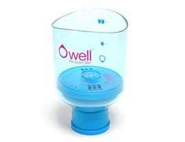 Compleet Water filter O-Well