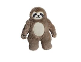 Knuffelige Luiaard (Sloth)
