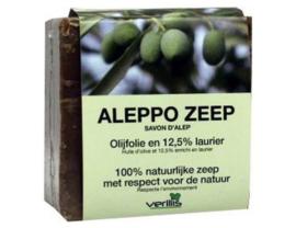 Aleppo zeep - 200gr