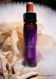 Archangel Raphael Essences