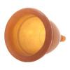 Menstruatie cup M