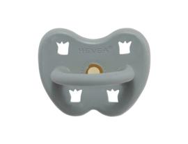 Speen 3-36 maanden orthodontisch - Ortho - 3-36m - grijs