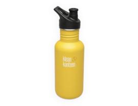 Classic - Lemon Curry - met Sportcap 3.0 - 532 ml