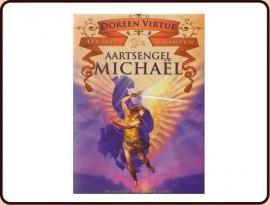 Aartsengel Michael orakelkaarten