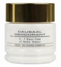 Medex Causaal Deodorant