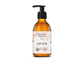 Replenish Luxury Body Oil - 250ml - Body Oil