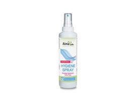 Desinfectant spray - 250 ml