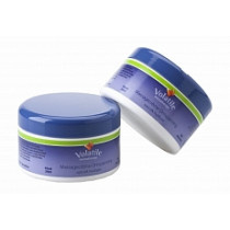 Massage crème neutraal 200 ML