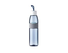 Waterfles ellipse 700 ml - Nordic denim