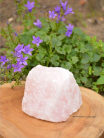 Rozekwarts Ruw 672 gram