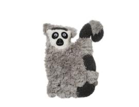Knuffelbare Maki (lemur)