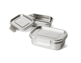 Food Container RVS  Yumi  M 700 ml