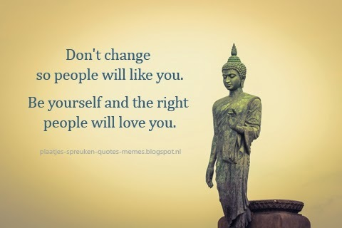 Leef Je Leven Charaenaan Insight