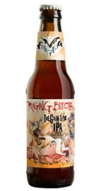 Flying Dog Brewery Raging Bitch IPA