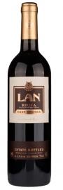 Bodegas LAN Rioja Gran Reserva