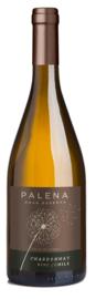 Palena Chardonnay Gran Reserva