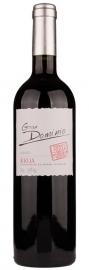 Gran Dominio Rioja Crianza