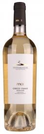 Pipoli Greco-Fiano