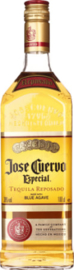 Jose Quervo Gold 100cl