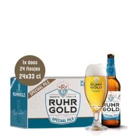 Ruhrgold doos 24x33