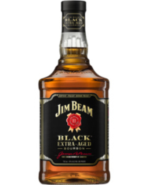Jim beam Extra Aged 70cl