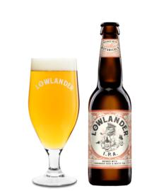 Nederlands Bier flessen