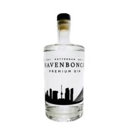 Havenbonck Gin 70cl