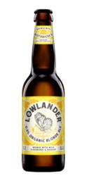 Lowlander Blonde Ale 30cl
