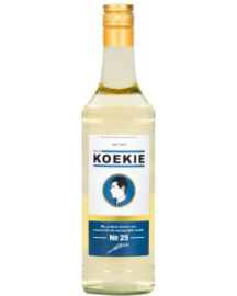 Karl Koekie 70cl