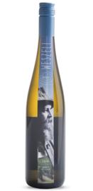 Weingut Weszeli Gruner Veltliner
