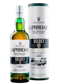 Laphroaigh Select Cask 70cl