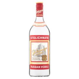 Stolichnaya 100cl